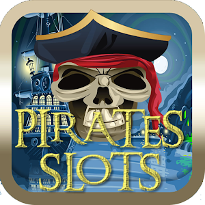 Download Pirates Vegas Slot Machine for Windows Phone