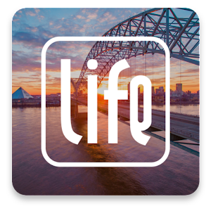 Download The Life Church For PC Windows and Mac
