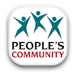 People's Mobile Banking APK Image