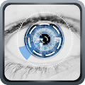 Eye Color Changer - Photo Grid APK for Bluestacks
