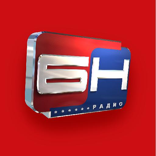 Android aplikacija Radio BN na Android Srbija