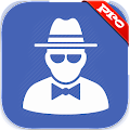 Free Who viewed my fb profile pro★★ APK for Windows 8