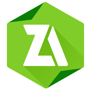 ZArchiver For PC (Windows & MAC)