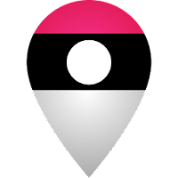 Map for Pokémon GO For PC (Windows And Mac)