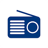 App Radio Costa Rica APK for Windows Phone