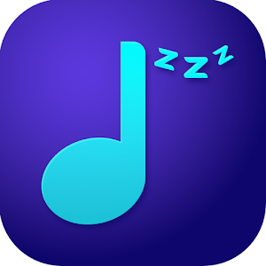 Relax  & Calm Music - Sleep Better For PC / Windows 7/8/10 / Mac – Free Download
