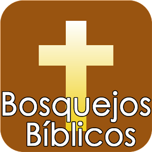 Bosquejos Bíblicos Gratis For PC (Windows & MAC)