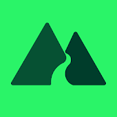 ViewRanger - Trails & Maps APK baixar