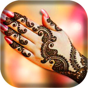 Mehndi Designs Henna 2017 Kids