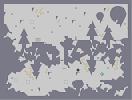Thumbnail of the map 'Düsterwald'