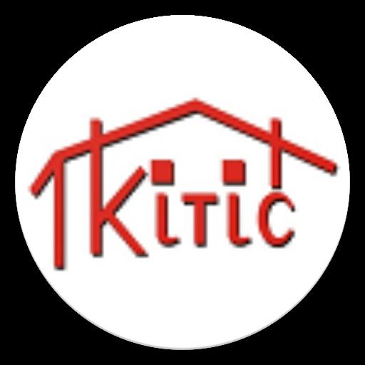 Android aplikacija Kitić Nekretnine Niš na Android Srbija