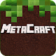 MetaCraft – Best Crafting! 1.2.0