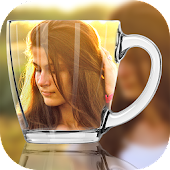 Download PiP Camera Photo Booth APK on PC