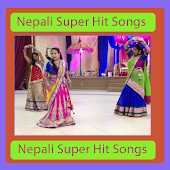App Nepali Super Hit Songs apk for kindle fire