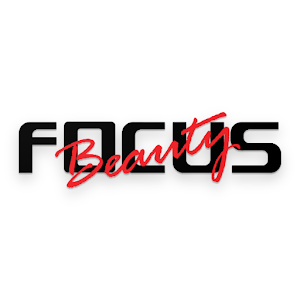 Focus Beauty For PC (Windows & MAC)