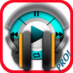 MP3 Music Lite