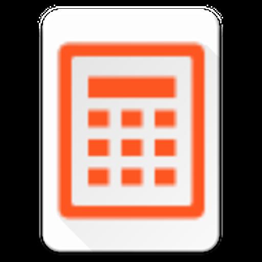 Android aplikacija Kalkulator Carina