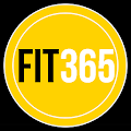 FIT365 APK for Kindle Fire