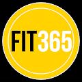 FIT365 APK for Bluestacks