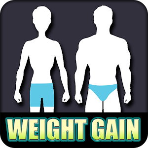 Weight Gain Home Workout Tips: Diet plan For PC (Windows & MAC)