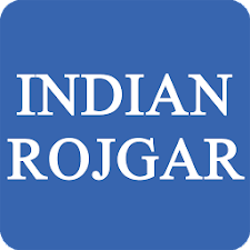 Indian Rojgar Job Search