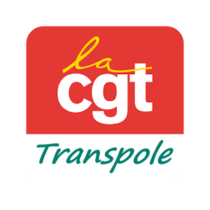 Download CGT Transpole For PC Windows and Mac