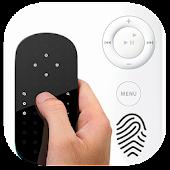 Download Universal Remote Control TV IR APK