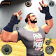Virtual Gym 3D: Fat Burn Fitness Workout Training