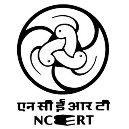NCERT Books (app)