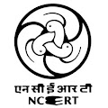 NCERT Books APK for Ubuntu