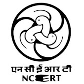 App NCERT Books version 2015 APK