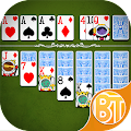 Game Solitaire - Make Money Free apk for kindle fire