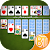 Solitaire - Make Money Free 1.2.1 Android Latest Version Download