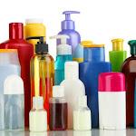 Design de cosméticos e sustentabilidade