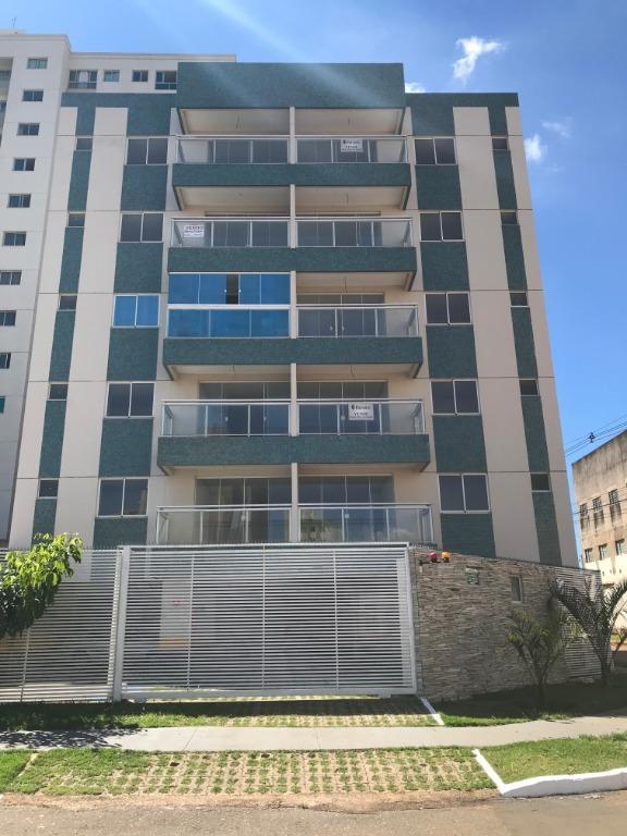Apartamento com quartos para Alugar, 74 m²