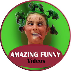 Amazing Funny Videos
