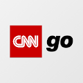 Download CNNgo for Android TV APK for Android Kitkat
