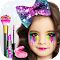 Candy Mirror! Fantasy Makeover 1.0 Apk