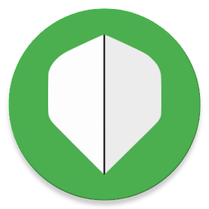DartBee - Darts Scoreboard PRO For PC / Windows 7/8/10 / Mac – Free Download