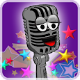 Funny voice changer!