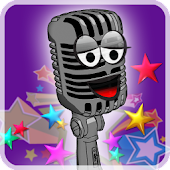 Free Funny voice changer! APK for Windows 8