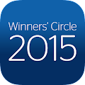 Free Winners' Circle APK for Windows 8