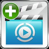 Videos Photos Recovery Help APK Descargar