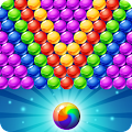 Game Bear Bubble Pop APK for Kindle