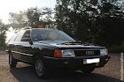 продам авто Audi 100 100 Avant (44,44Q)