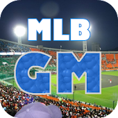 Free Download Guide for MLB 9 Innings GM APK for Samsung