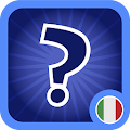 Super Quiz Italiano APK for Blackberry