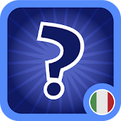 Download Super Quiz Italiano APK on PC