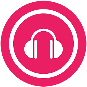 Mood Music - Feel/Share/Listen Musics on your mood For PC (Windows & MAC)