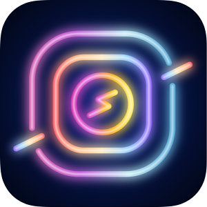 challa NEON: Create Your NEON, Filter, Text For PC / Windows 7/8/10 / Mac – Free Download